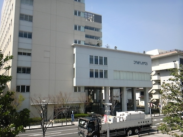 DVC00011.JPG